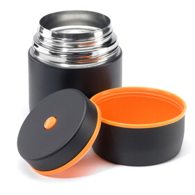 Esbit Insulated Food Container 500ml